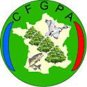 Logo cfgpa